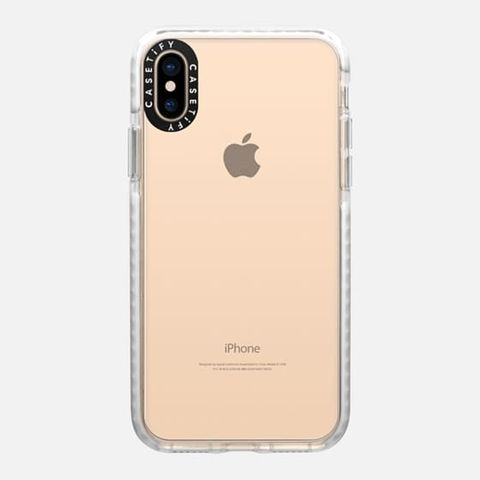 factory price a812a f9a4e 10 Best iPhone Accessories -- Top iPhone Gadgets