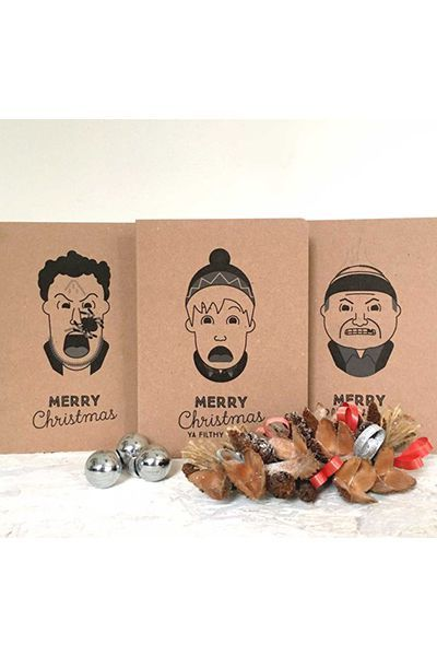 funniest christmas gifts