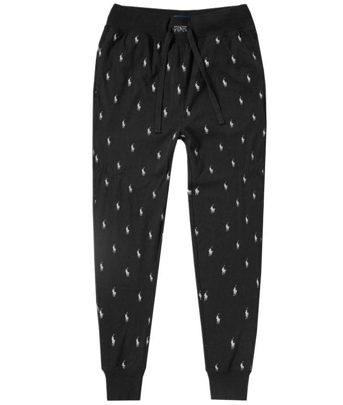 1eab523f0c30 11 Best Men s Pajamas 2018 - Most Comfortable Sleepwear for Men