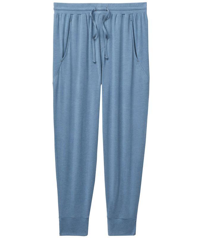 a4ef7b498a 11 Best Men s Pajamas 2018 - Most Comfortable Sleepwear for Men