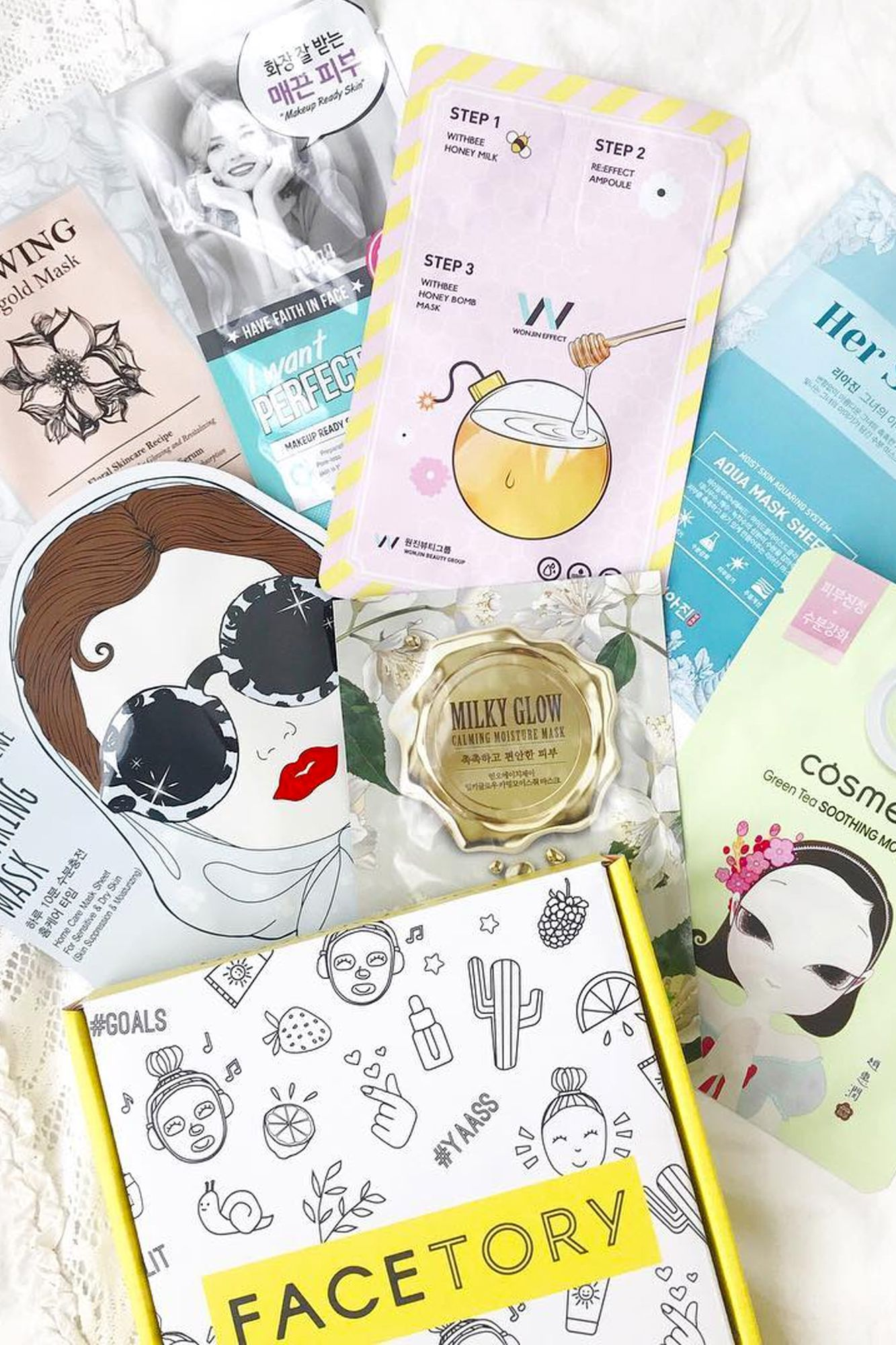 42 best secret santa gift ideas for coworkers 2018 good secret santa presents