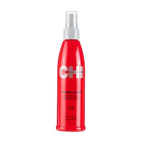 1 Chi Iron Guard Thermal Protection Spray