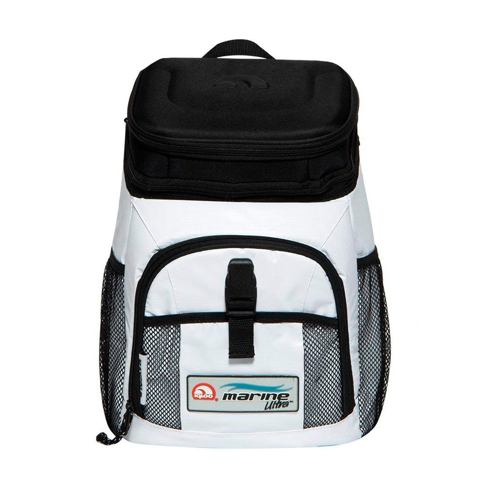 696fe8151c5 9 Best Backpack Coolers to Buy in 2018 - Insulated Backpacks for Keeping  Things Cool