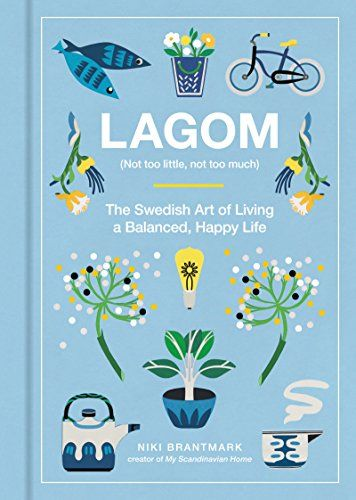 5 Ways To Balance Your Life With Lagom What Is Lagom