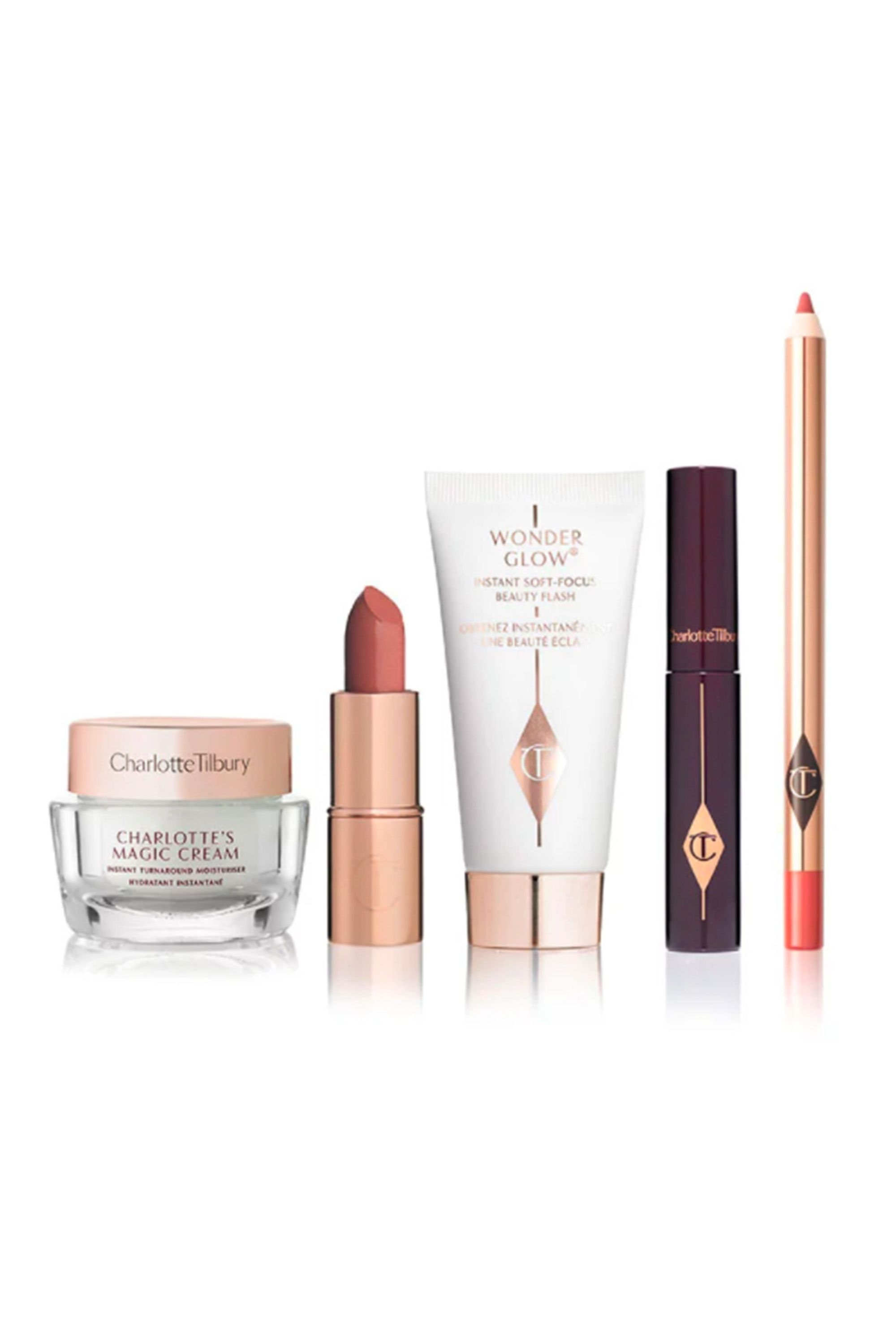 4675e3d458ada 25 Best Makeup Gift Sets for Women 2018 - Holiday Beauty Gift Sets for Her