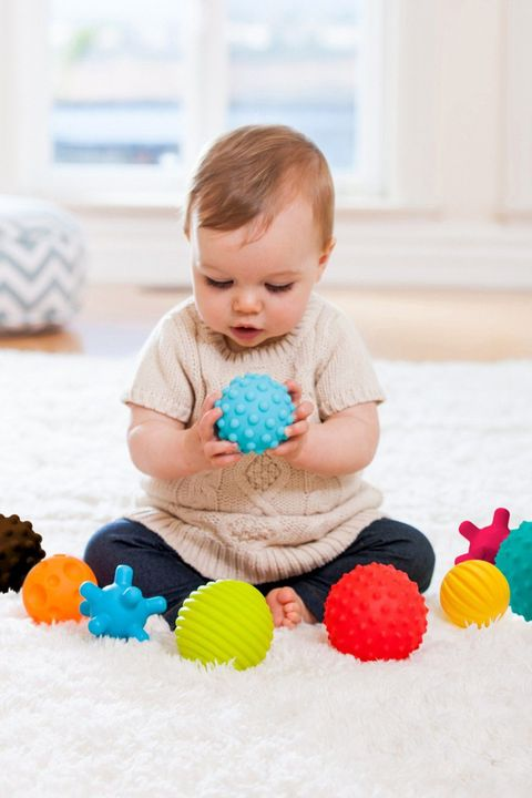 15 Best Gifts For A 1 Year Old