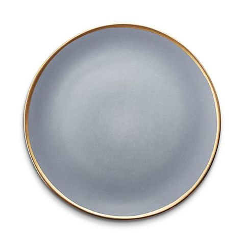 10 Best Serving Platters For Dinner In 2018 Serving Dishes For