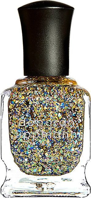 10 Best Fall Nail Polish Colors New Nail Polish Colors Amp Trends For Autumn