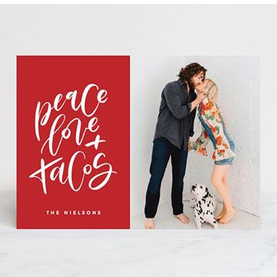 Clever Christmas Cards Ideas.26 Funny Christmas Cards Humorous Holiday Cards 2019