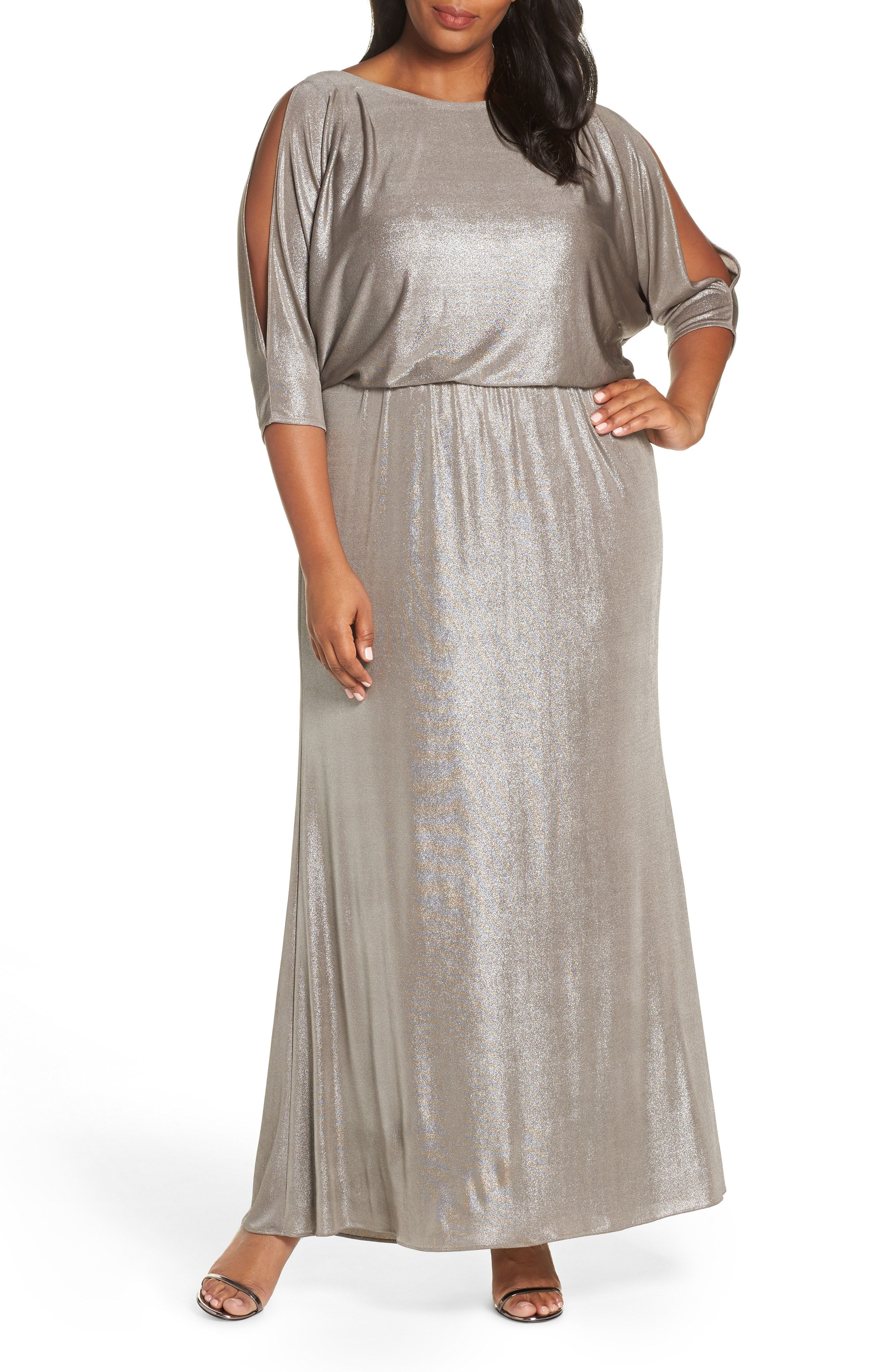 edf9aa12621d 23 Best Winter Wedding Guest Dresses - What to Wear to a Winter Wedding