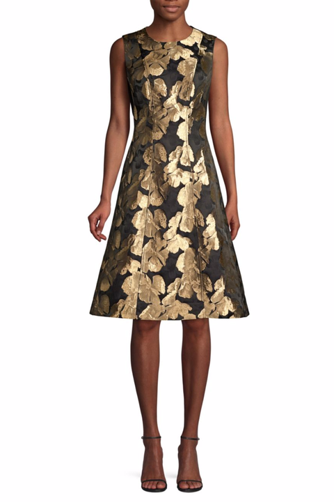 30 Best Winter Wedding Guest Dresses - What to Wear to a Winter Wedding