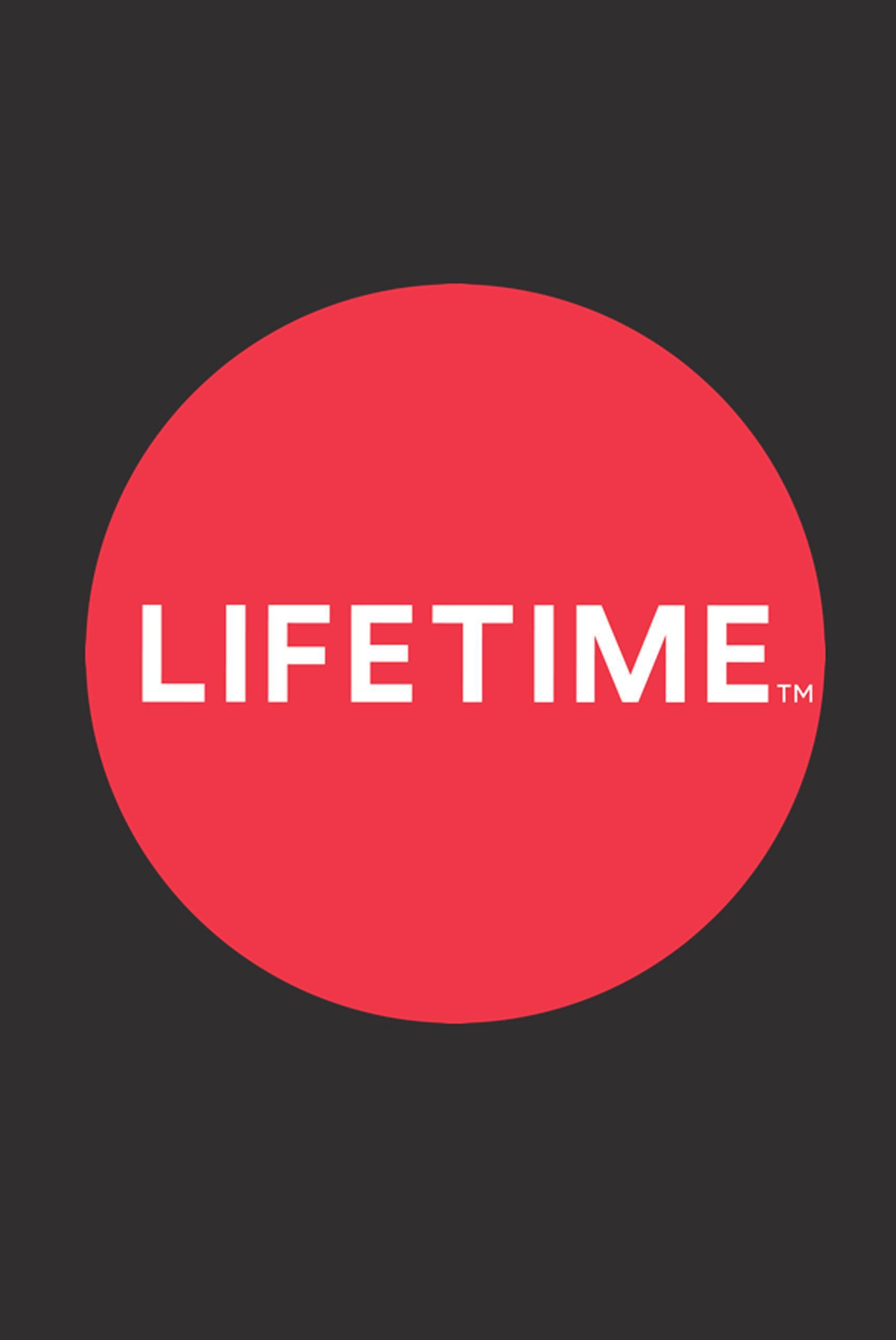 lifetime christmas movies 2018 - schedule of original lifetime