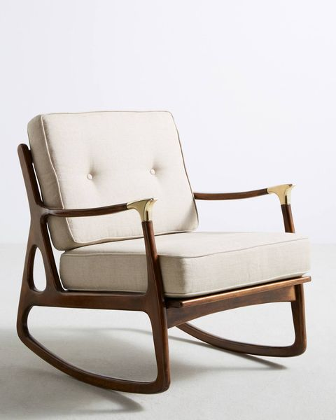 Amazing 10 Best Rocking Chairs Modern Rocking Chairs To Buy Online Camellatalisay Diy Chair Ideas Camellatalisaycom