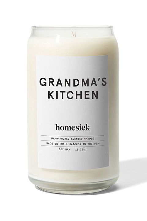 15 Best Scented Candles To Buy 2019 Best Smelling Candle Brands