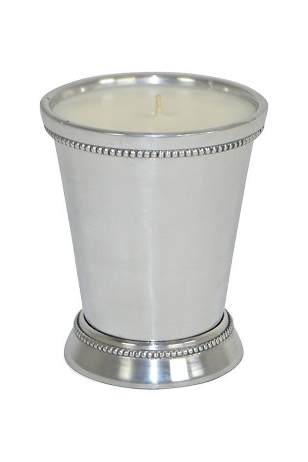Fresh Linen French Bee Selina Julep Candle