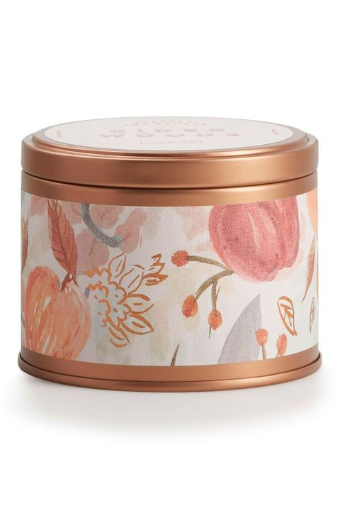 27 Best Scented Candles To Buy 2018 - Best Smelling Candle ...