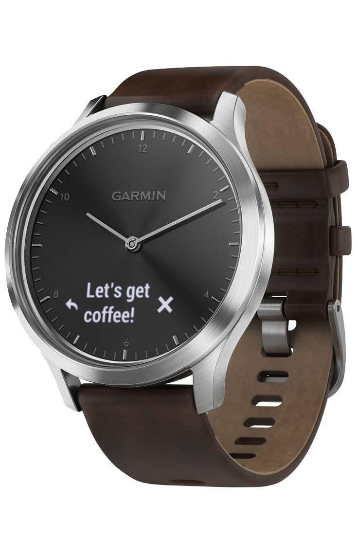 7787a1a0e96b 13 Best Designer Smart Watches for Men 2018 - Stylish Men s Smartwatches