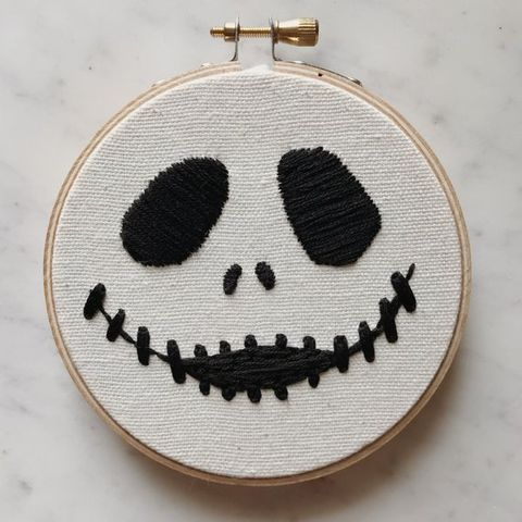 13 Best Nightmare Before Christmas Gifts And Decor Ideas 2018
