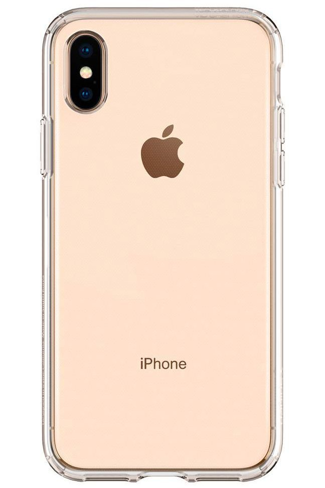 8 best iphone xs cases and iphone xs max cases to buy now forhere are eight iphone xs and xs max cases to check out now advertisement continue reading below spigen liquid crystal case courtesy