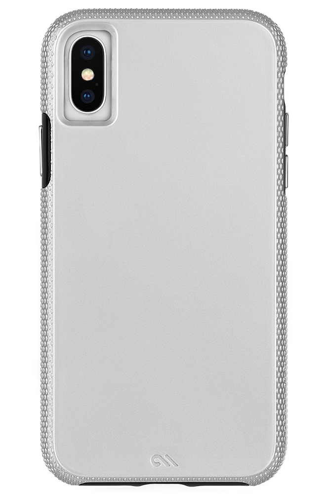 huge discount bf8e5 f69bc Case Mate Touch Grip Case