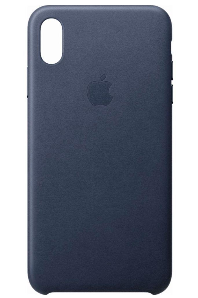 posh iphone xs max case