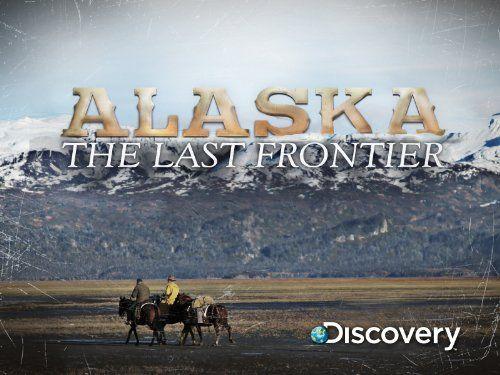 529 best Frontier Alaska images on Pinterest | Alaska the