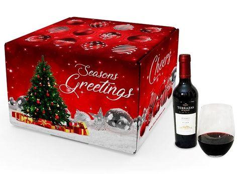 Virgin Wines Advent Calendar.10 Best Boozy Advent Calendars 2018 Advent Calendar Ideas With