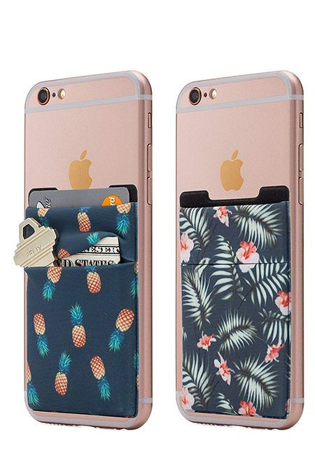 55 Cool Gifts for Teens - Top Boy & Girl Teenager ...
