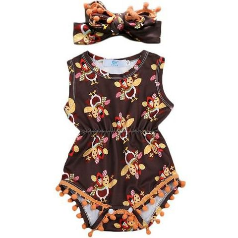 048105673cc0 15 Best Baby Thanksgiving Outfits - Adorable Baby Outfits for ...