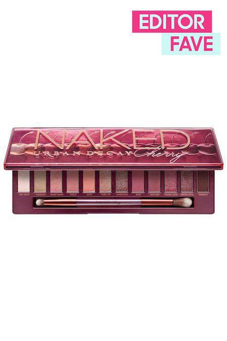Urban Decay  sc 1 st  Good Housekeeping & 60 Cool Gifts for Teens - Top Boy u0026 Girl Teenager Christmas Gift Ideas