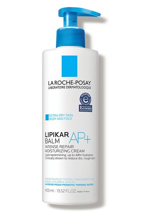 Best Body Lotions Body Creams For Winter