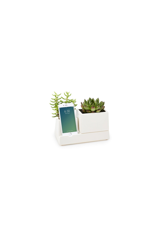 friend gift ideas for 2018 unique gifts for female friends rh elledecor com