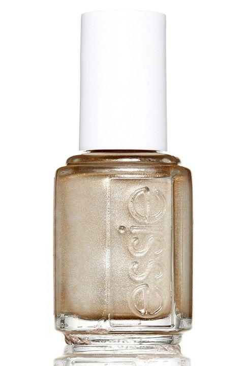 88831fa6a 14 Nail Polish Shades Perfect For Winter — Manicure Color ...