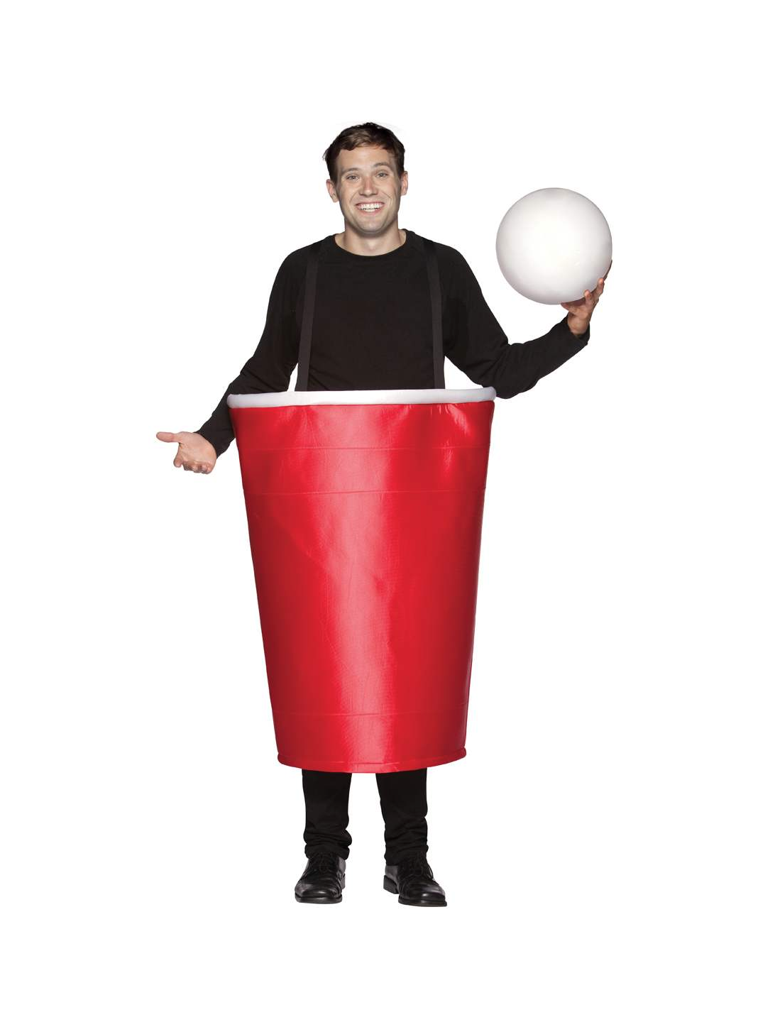 24 funny diy halloween costumes - easy & funny costumes for halloween