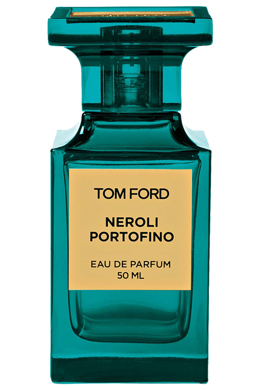 Top Picks in Fragrances for Men forecast