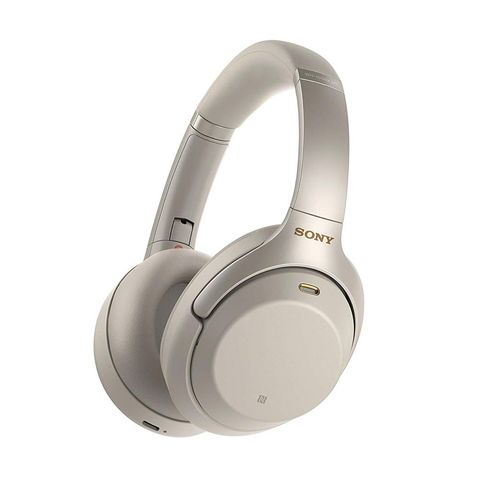 ad2a2a92c2b 12 Best Noise Canceling Headphones of 2019: Reviews & Advice