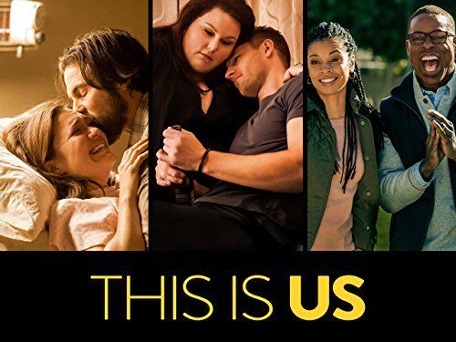 'This Is Us' Fans Are Freaking Out at Producers Over the Deleted Scene That Everyone Missed