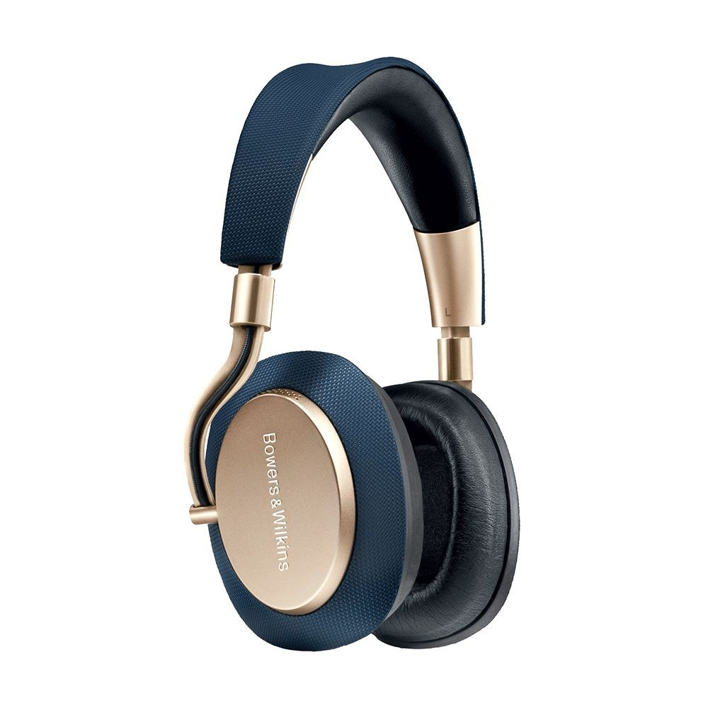 ad0e1d114f4 12 Best Noise Canceling Headphones of 2019: Reviews & Advice