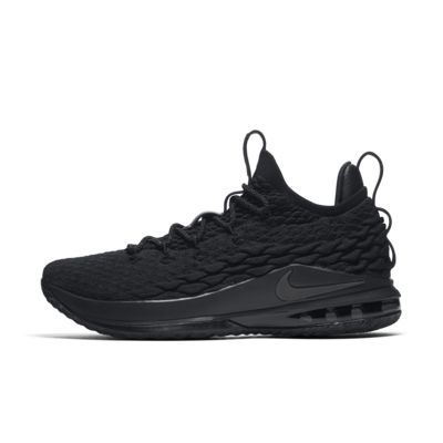 check out e9b7f ca05b Nike Sneakers for Men Are On Sale Right Now