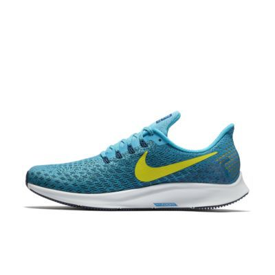 check out 6315b c2728 Nike Sneakers for Men Are On Sale Right Now