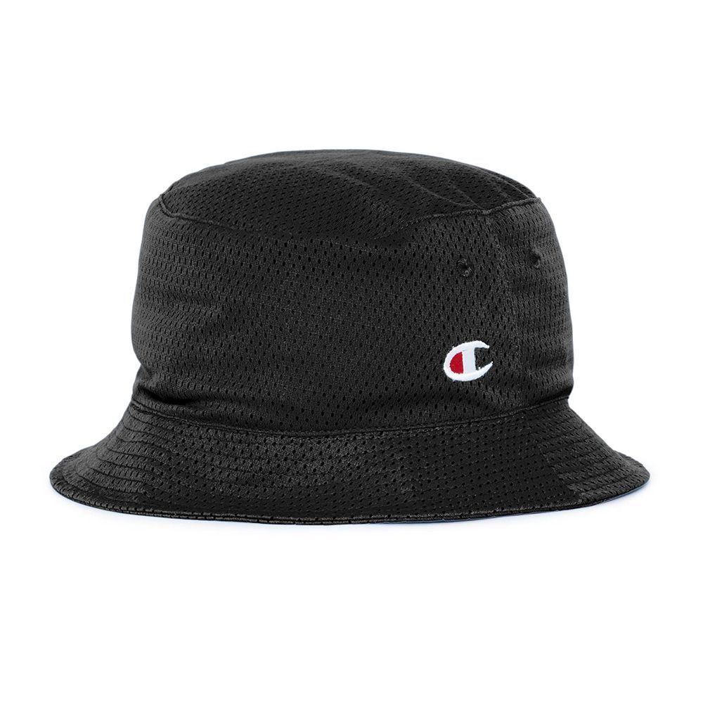 724905c0 9 Best Bucket for Men - Stylish Bucket Hats for Fall 2018