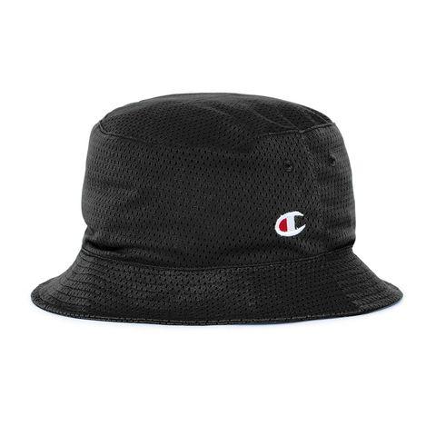 f82f5f67 9 Best Bucket for Men - Stylish Bucket Hats for Fall 2018