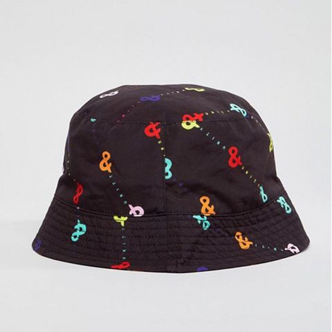 724905c0 9 Best Bucket for Men - Stylish Bucket Hats for Fall 2018