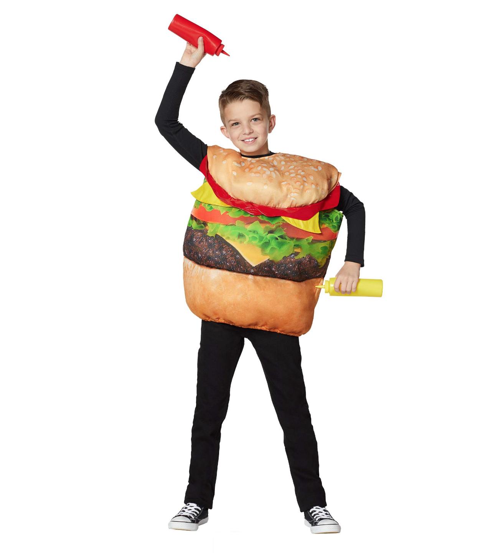 95 Homemade Halloween Costumes for Kids , Easy DIY Kids
