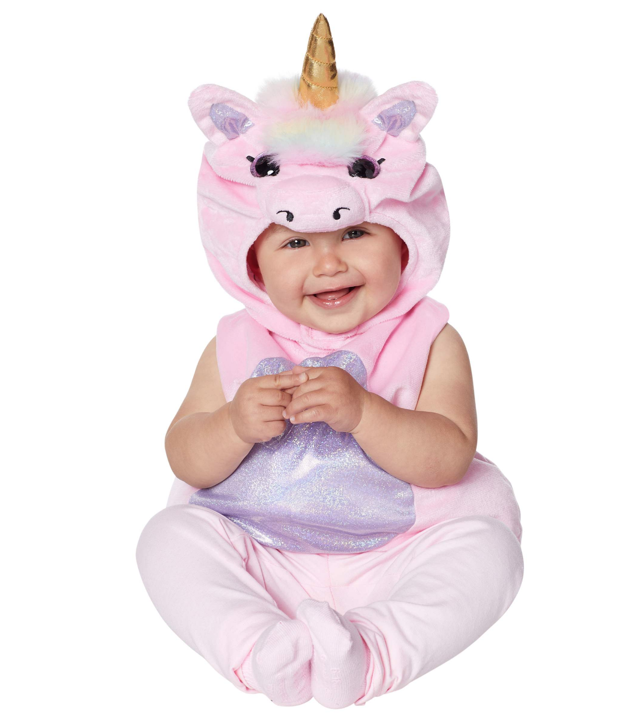 32 cute baby halloween costumes for boys girls diy costume ideas for infants