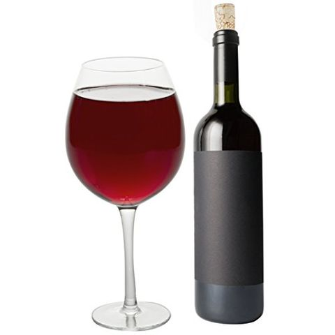16 Funny Gifts for Wine Lovers - Best Wine Gifts