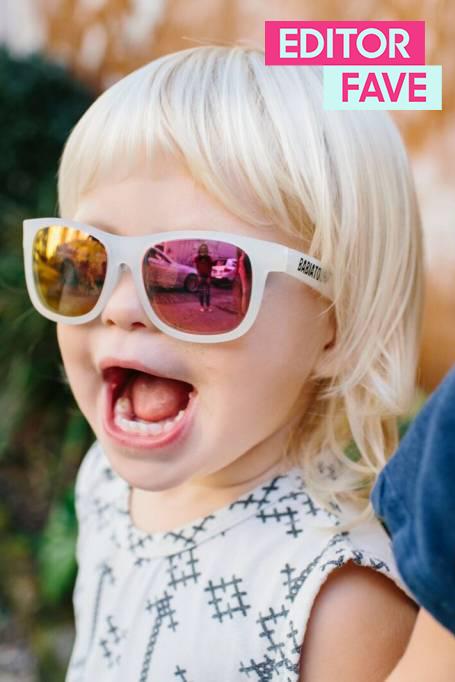 30 Best Kids Gifts 2019 Good Gift Ideas For Children