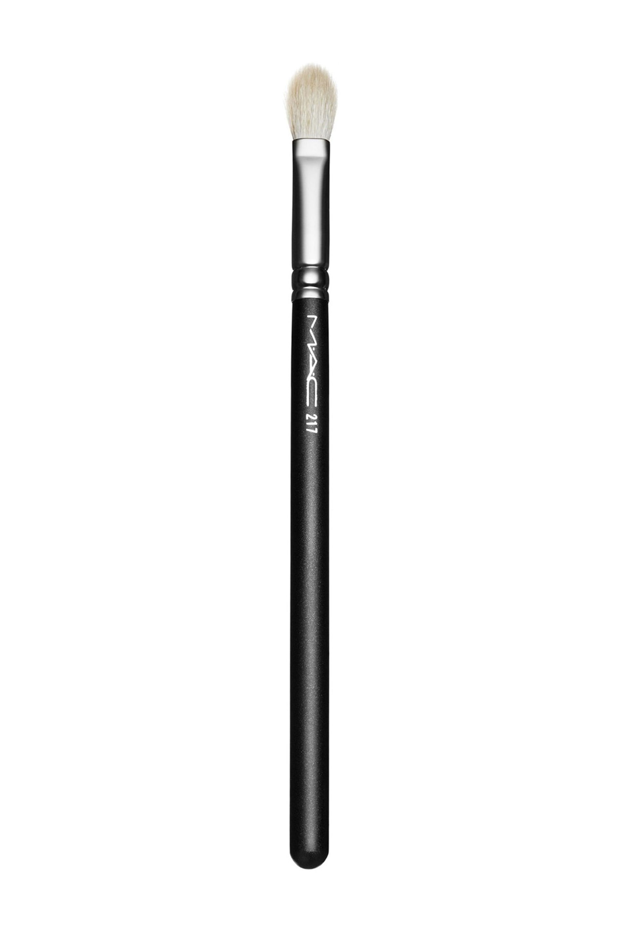 Fin 41 Best Makeup Brushes for 2019 - Build the Perfect Makeup Brush Set RV-71