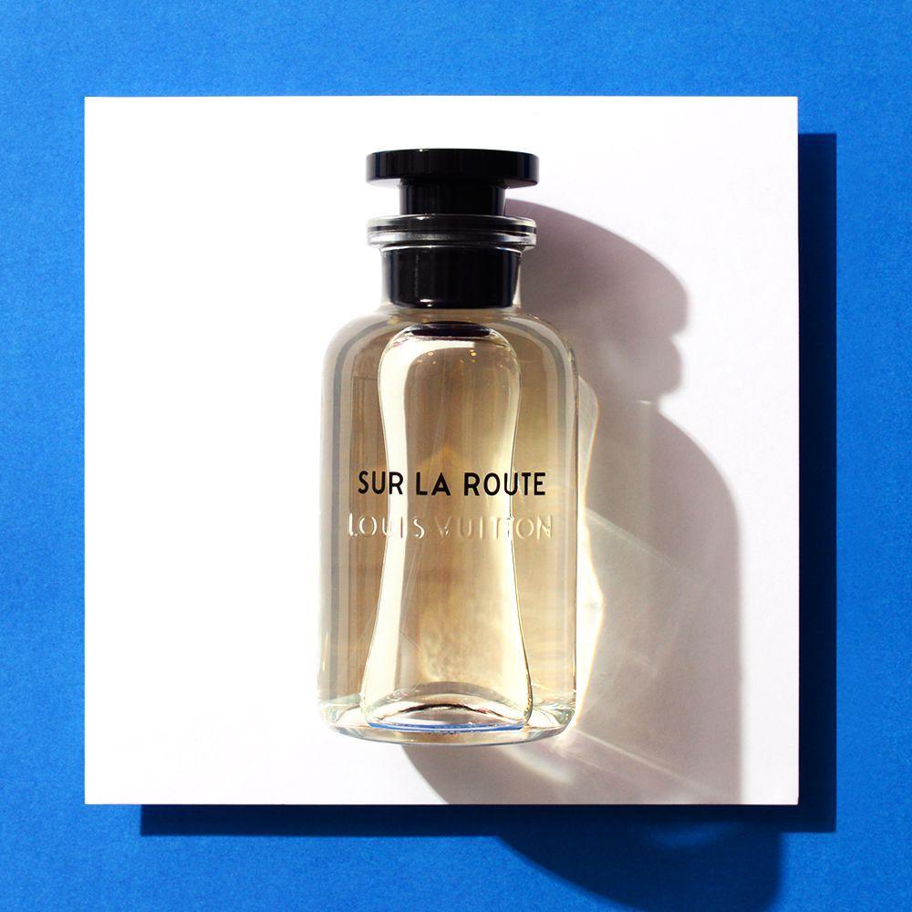 The 10 Best Smelling Mens Colognes Of 2019 Fragrances For Men