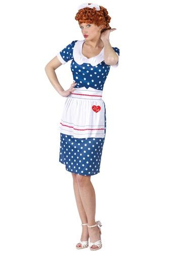 3436c3aba1cdc 22 Fun  50s Halloween Costumes - 1950s-Look DIY Costumes for Kids ...